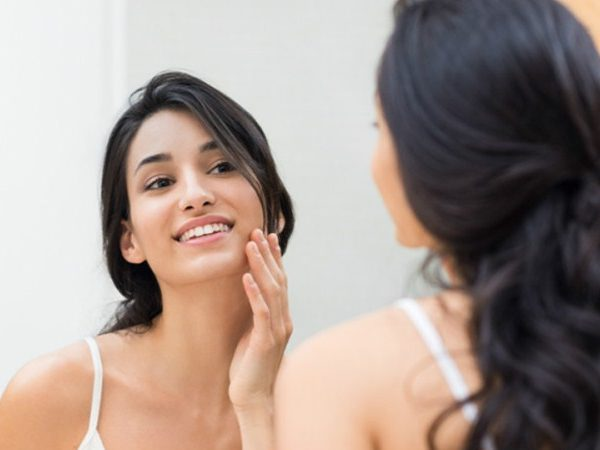 The Easiest Way Of Comparing Anti Aging Skin Care Products