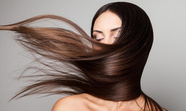 Secret Tricks Of Maintaining Thick Hair With Pleasure