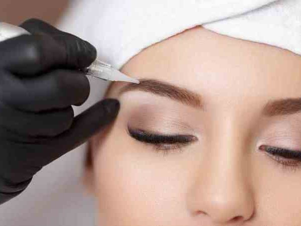 How to Tweeze Eyebrow Like a Pro