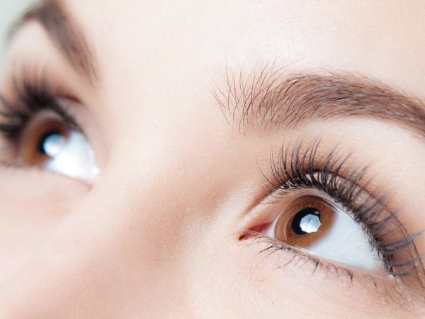 Lilash Review – Solve Your Eyelash Problems